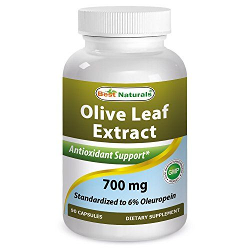 Gray Hair Supplements And Treatments Ageless Pills