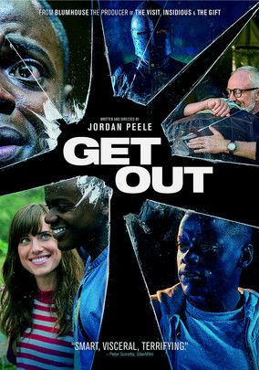 HD-1080Px Watch Get Out (2017) Full. Movie. Online. Free. Streams ...