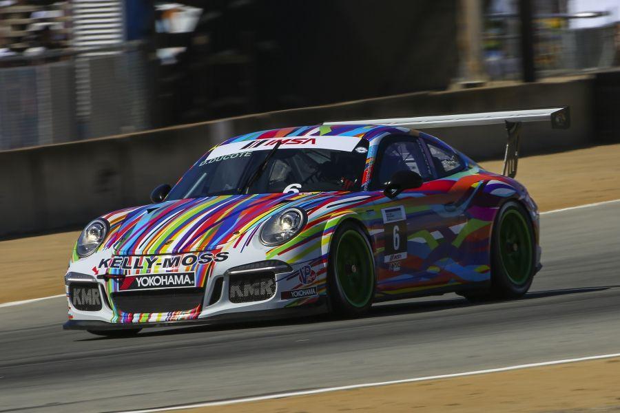 Good 2016 IMSA Porsche GT3 Cup Challenge Schedule Https://racingnews.co/2015/12/14/2016 Imsa Porsche Gt3 Cup Challenge Schedule/  #porschegt3