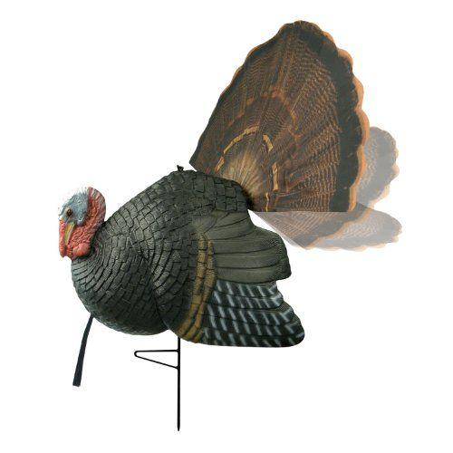 primos hunting killer b turkey decoy omj outdoors