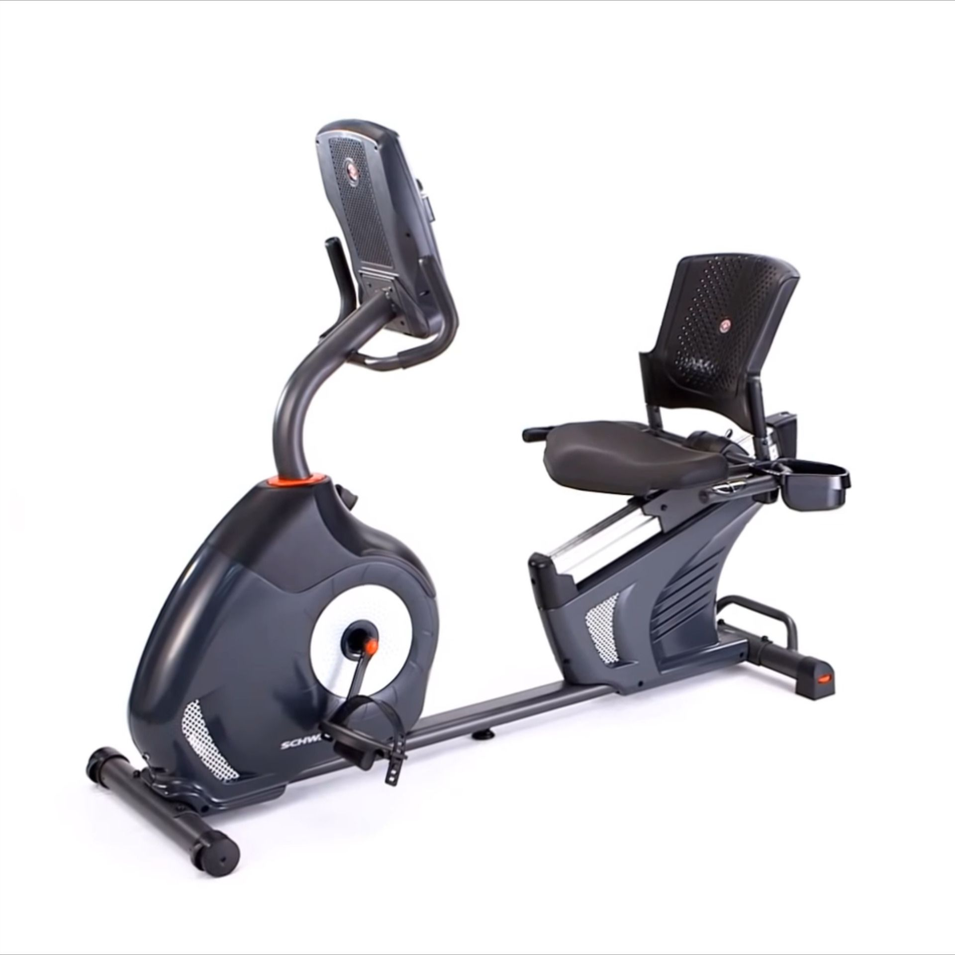 Recumbent Bicycle Walmart Recumbent Bicycle Recumbent Bike Workout Exercise Bikes