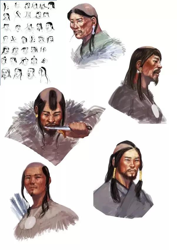 Main Qimg 326203f019c298e77e68a7951f0fdfa7 602 851 Espadas Desenho Imperio Romano Curso De Desenho