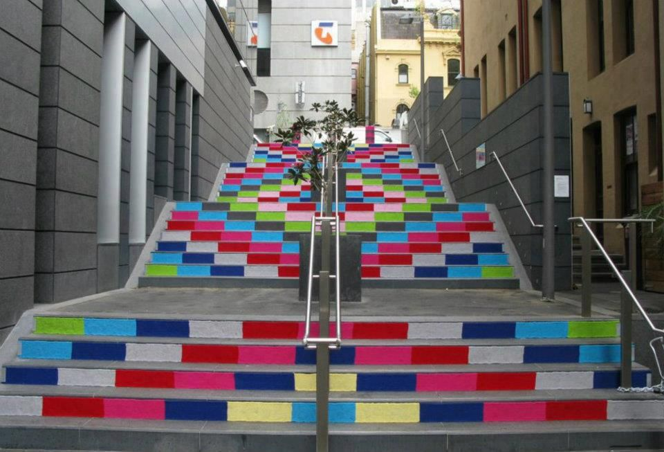 This might work in our space (pattern & colours)