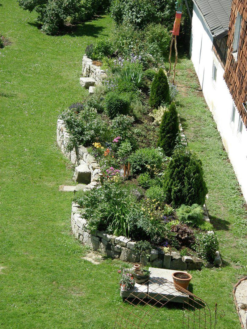 Schon Seite 2   Gartengestaltung   Mein Schöner Garten Online