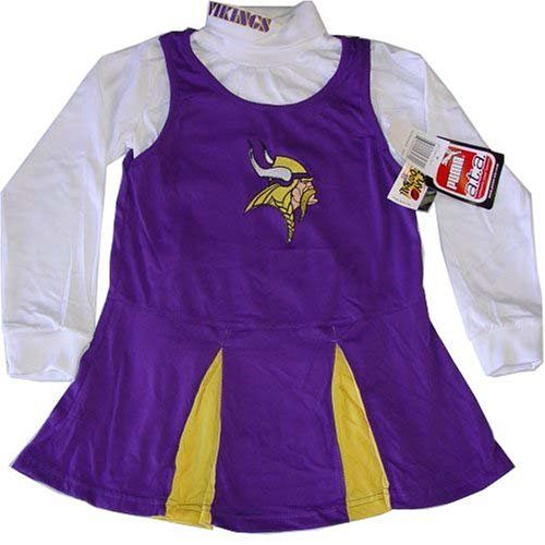 43b56348 Minnesota Vikings Halloween Costumes for Kids Adults Pets | Football ...