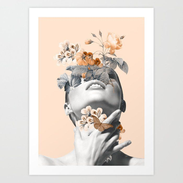 Wall Art Trends For 2019 2020 All You Need To Know About Surreal Art Bold Abstract Art Art Prints
