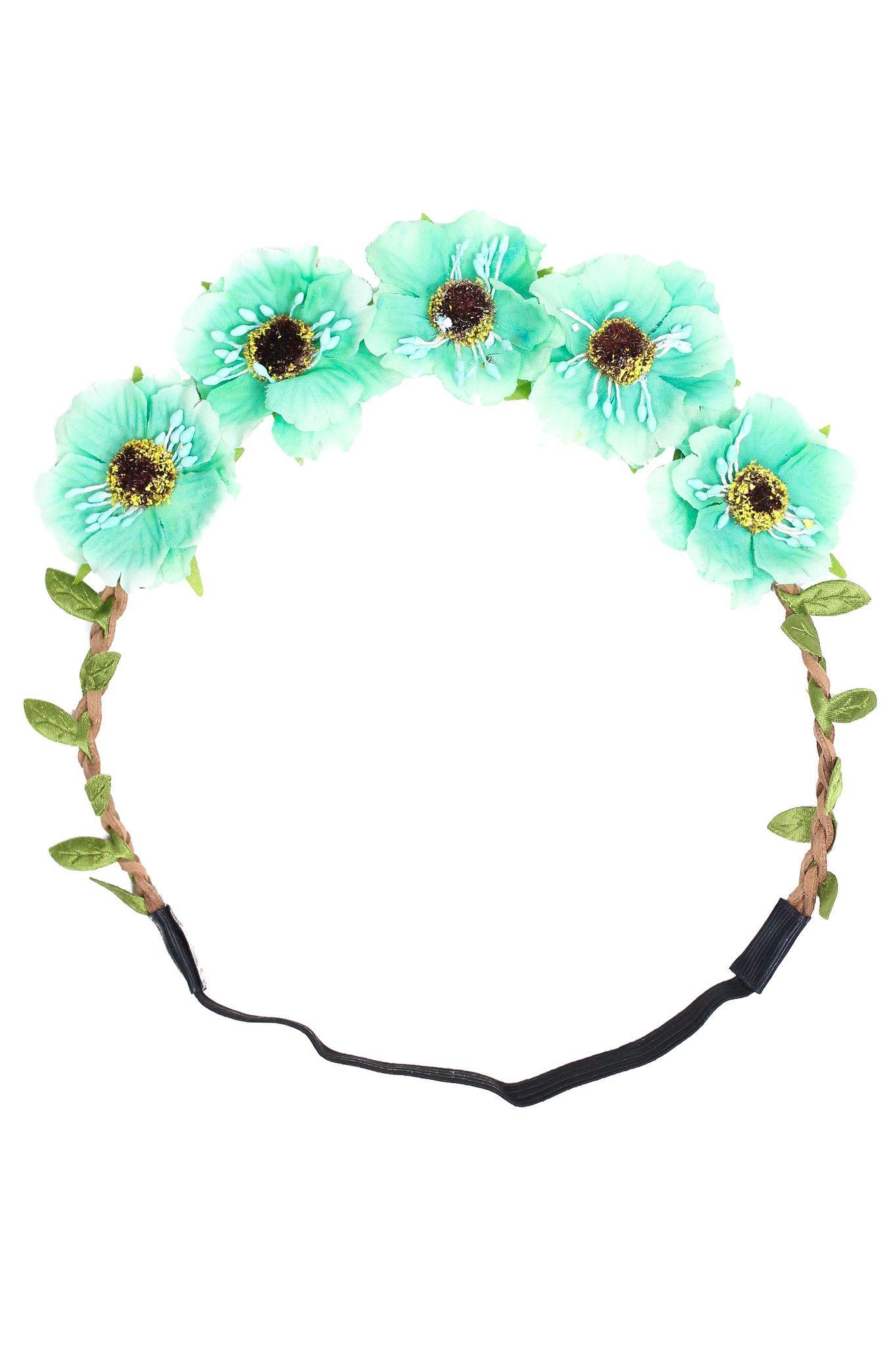 Field of Dreams Headband