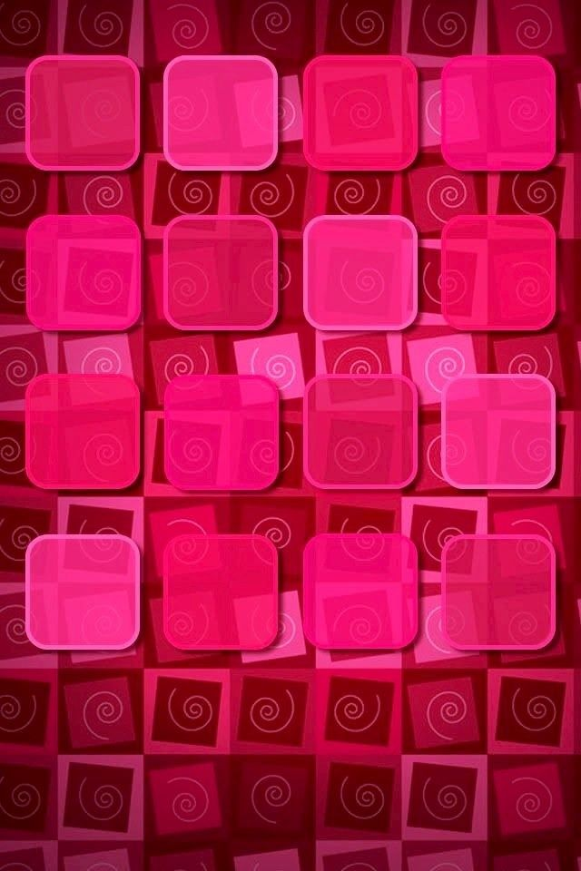 Hot Pink Iphone Wallpaper Google Search