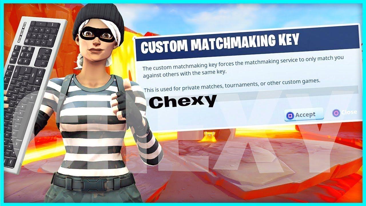 Best matchmaking service custom matchmaking fortnite keys 2021 ✌️ 15 Websites
