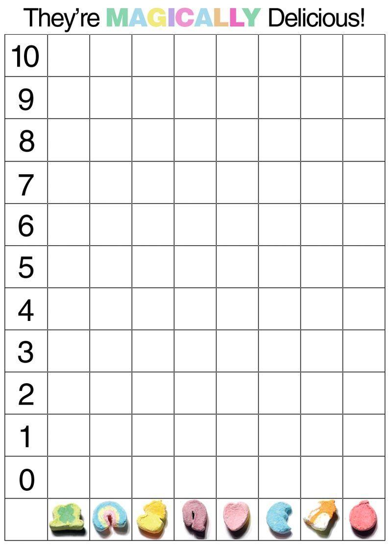 Pin By Nikole Calix On Teaching Kindergarten Math School Lucky Charm Graphing Math School Kindergarten Math [ 1122 x 800 Pixel ]