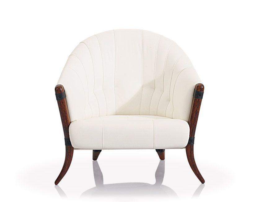 Pacific Green - Lima #chair #furniture #ecofriendly #Palmwood