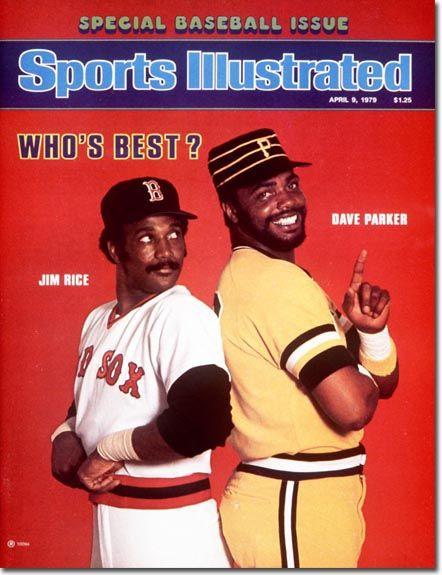 acbbebca Twitter Sports Figures, Boston Sports, Boston Red Sox, Pittsburgh Sports,  Pittsburgh Pirates