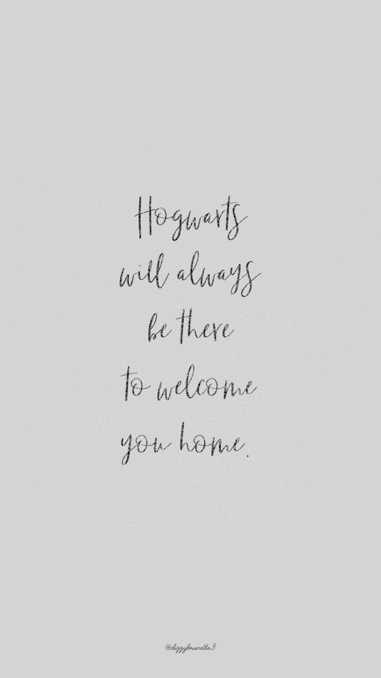 Pin By Lillybeth On Quotes Harry Potter Aesthetic Harry Potter Wallpaper Harry Potter Wallpaper Phone