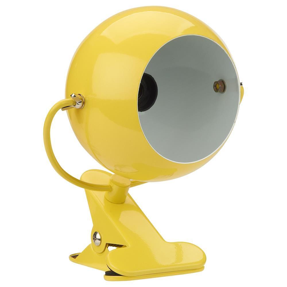 Clip Lamp/Table Lamps/Lighting/Kids|Bouclair.com
