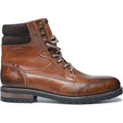 Photo of Reduced winter boots & ankle boots for men