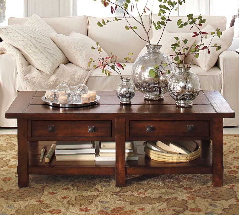 Mesas de centro grandes elegir la mesa de centro perfecta for Muebles en arevalo