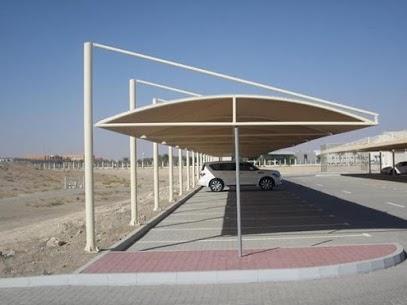 Car Parking Shade Cloth 050 997 4121 Car Parking Shade Net Sunshades For Car Pa Car Cloth Netsunshades Parking Shade In 2020 Park Shade Pool Shade Shade Sail
