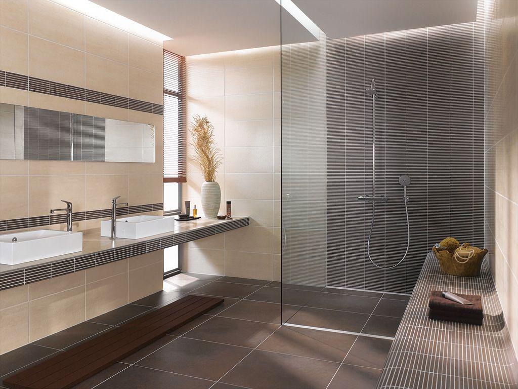 Badezimmer Behindertengerecht ~ Barrierefreie bäder duschen schicha fliesen & wohnkeramik