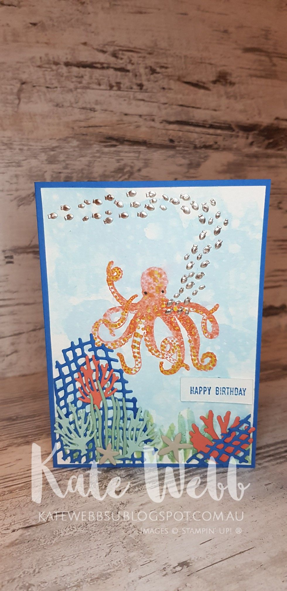 Pin by suzie dazzling on octopus cards pinterest sea sea