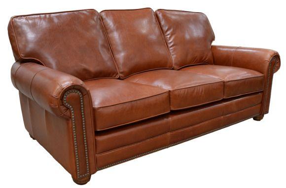 Best Leather Furniture In Texas San Antonio Austin Houston Dallas Plano Leather Sofa Leather Furniture Sofa