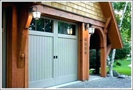 Craftsman Garage Exterior Google Search Garage Door Styles