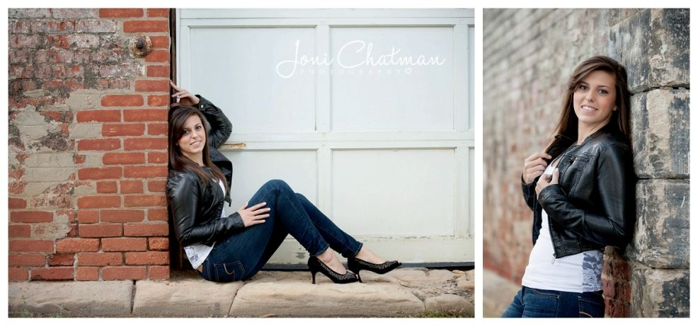 outdoor Senior pictures - Joni Chatman Photography  #seniorportraits #seniorphotographer #seniorpics #jcpseniors