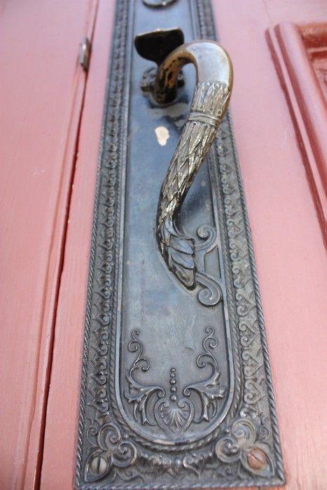 素敵でお洒落 アンティークのドアノブ まとめ アンティークと素敵なインテリア ドアノブ アンティーク ドアノブ ドアーズ