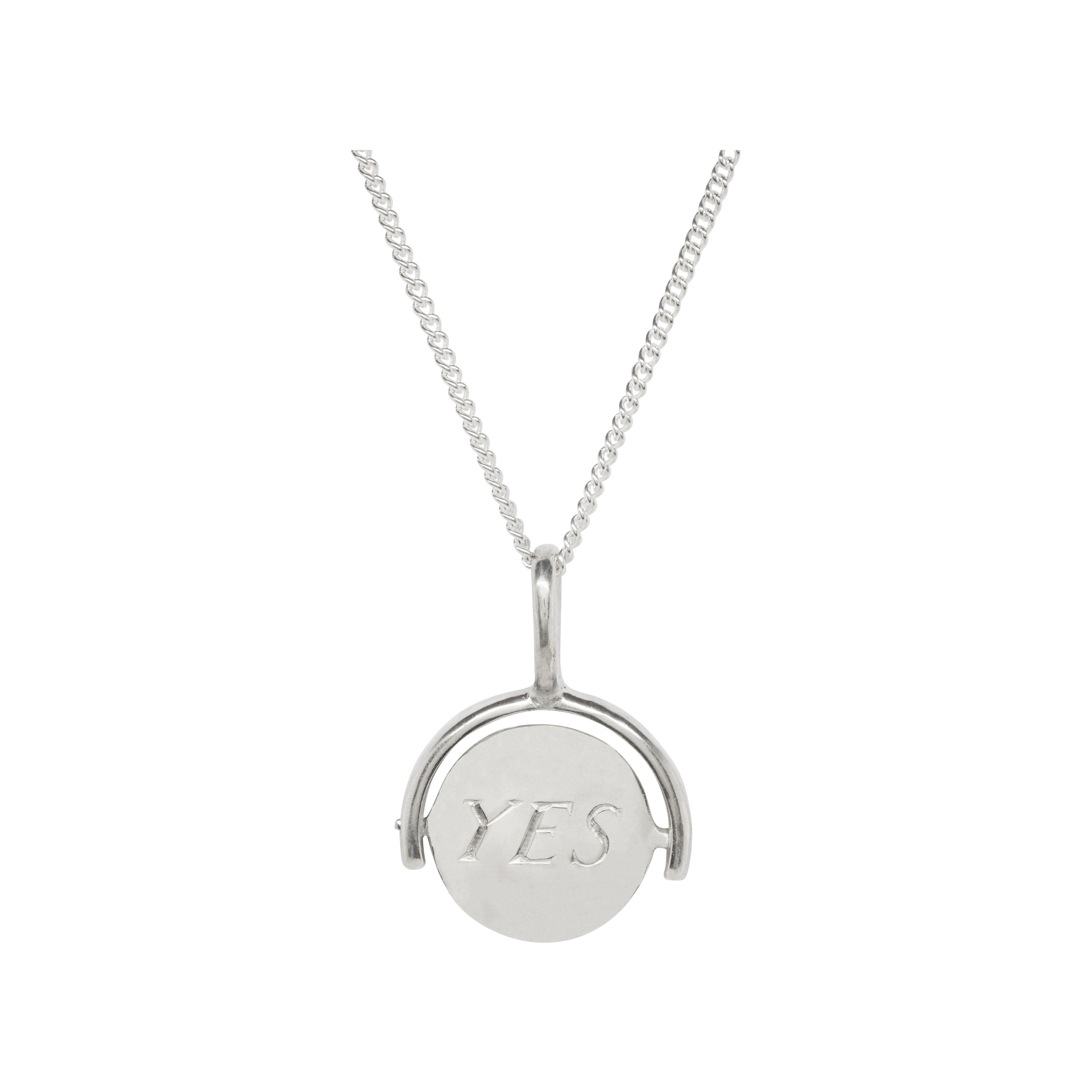 Katie Mullally Lobster Silver Charm HTfMwXP