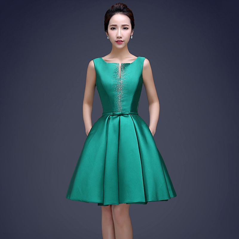 Cheap gown jacket, Buy Quality gown and robe sets directly from ...