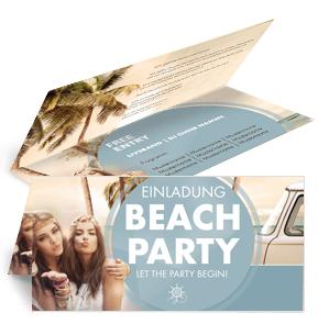 Kostenlose Sommerfest Einladungen jetzt online gratis personalisieren. #einladungskarte #sommerfest #partyeinladung