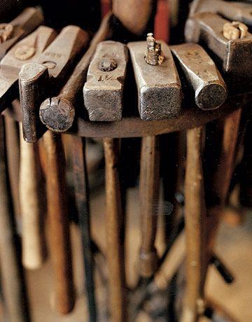 M s de 25 ideas incre bles sobre herramientas en pinterest for Cobertizo de herramientas