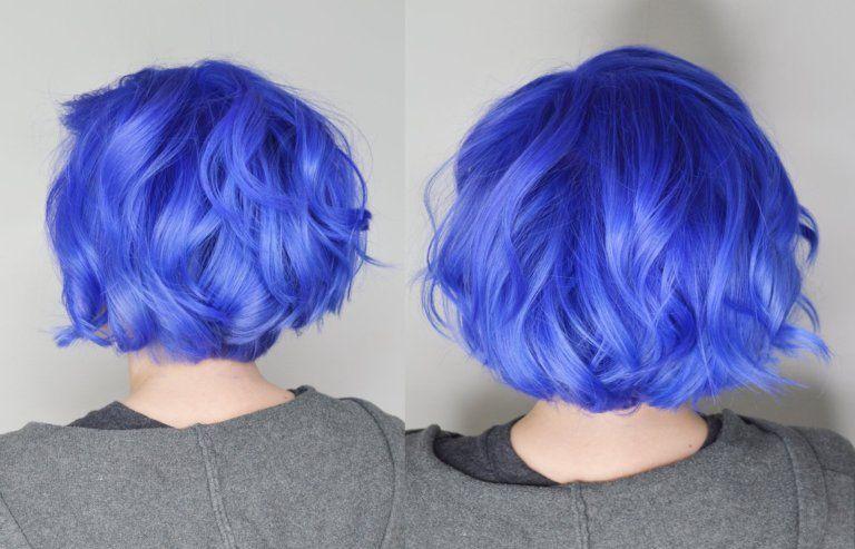 Fantasy Hair Color The Headquarters Salon Lafayette La Fantasy Hair Color Hair Color Hair