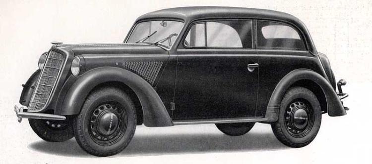 opel olympia modelle 1935 handbuch betriebsanleitung. Black Bedroom Furniture Sets. Home Design Ideas