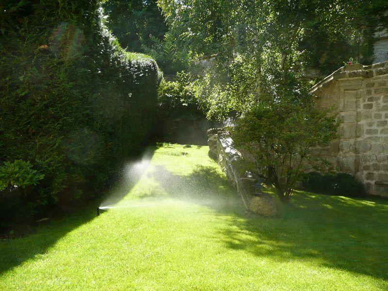 Amenagement jardin 92 - JARDECO SERVICES : amenagement ...