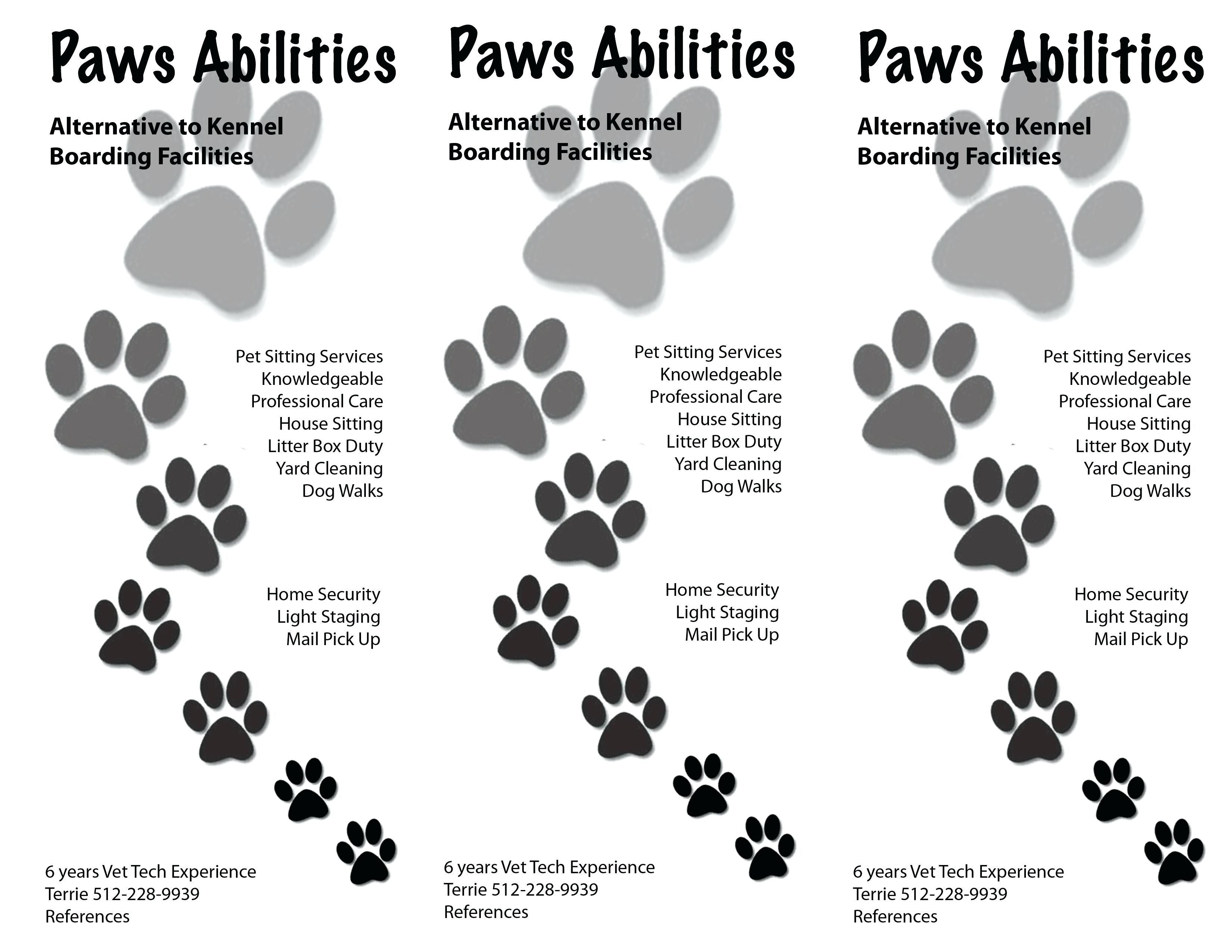 Pin on examples printable flyer templates