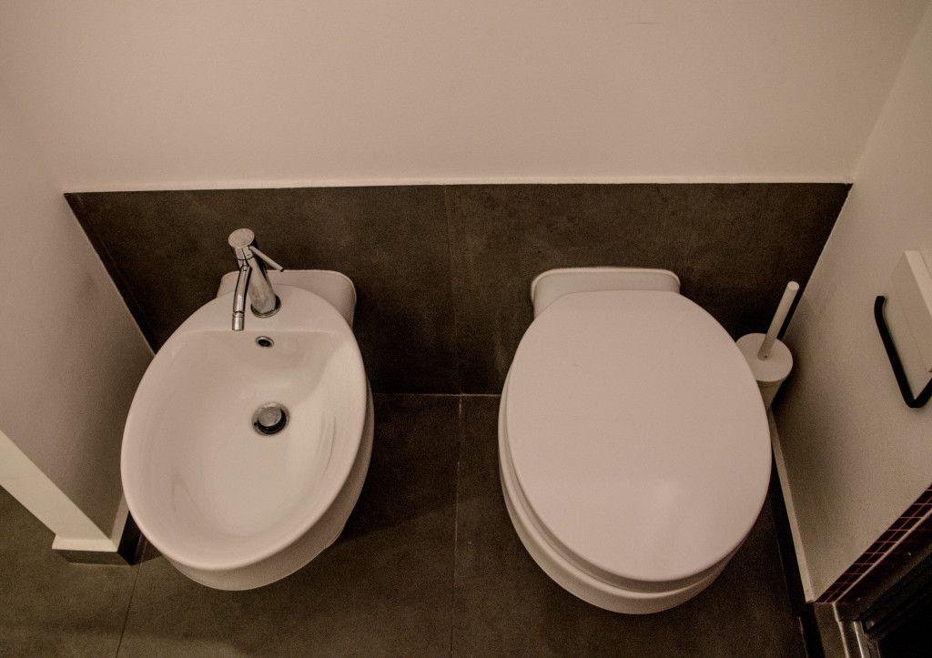 Design Bagno Torino : Appartamento per studenti u2013 corso racconigi to ciesse torino