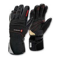 Gerbings Heated Clothing Motorcycle Apparel Heated Gloves Leather Motorcycle Gloves Mens Winter Gloves