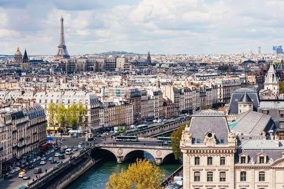 paris france pinterest france paris france and top travel