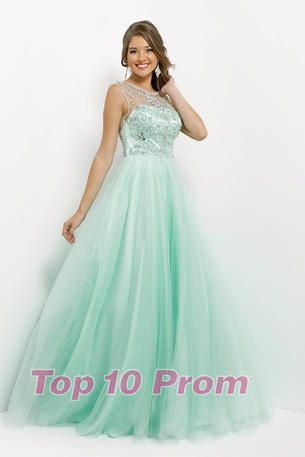 Top 10 Prom 2014 Catalogfeaturing Blush Page 74 B74bin Store Now