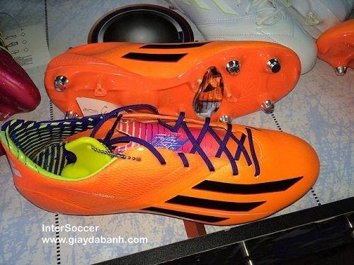 half off 2da5a 068b2 Sale off 10% giày đá banh Nike, Adidas, giày đá bóng chính hãng