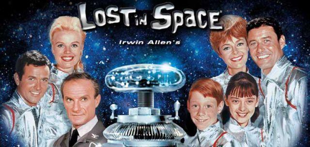 lost-in-space-header-2.jpg (640×304)