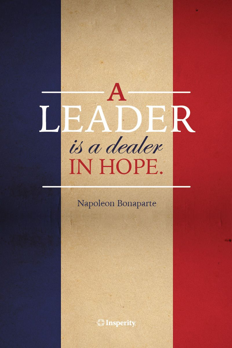 napoleon bonaparte quotes google search qoutes napoleon bonaparte leadership