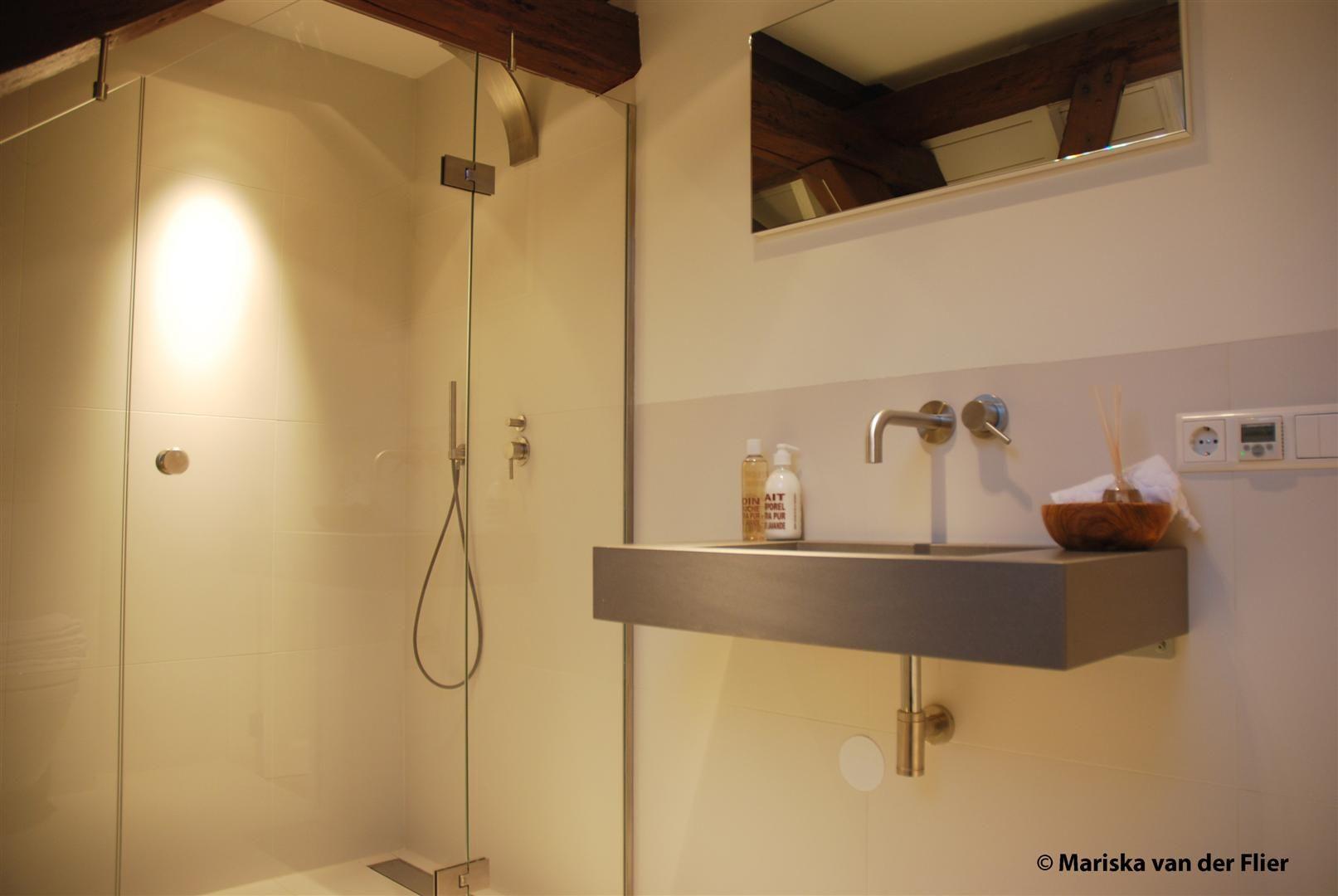 Sjartec Badkamers, sanitair, Leiden, Zuid-Holland | Neutrals ...