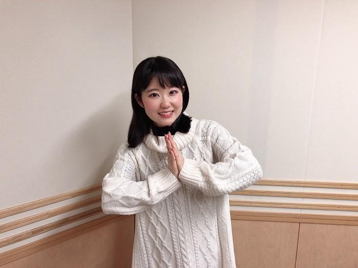 超!A&G+ | 東山奈央のラジオ@リビング 118回目♪ 2020/01/05 10 ...