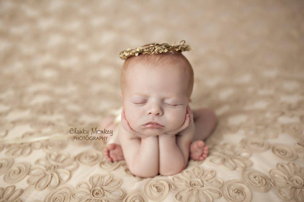 Adorable angel baby photos dallas fort worth photographer http www chunkymonkeyphotography