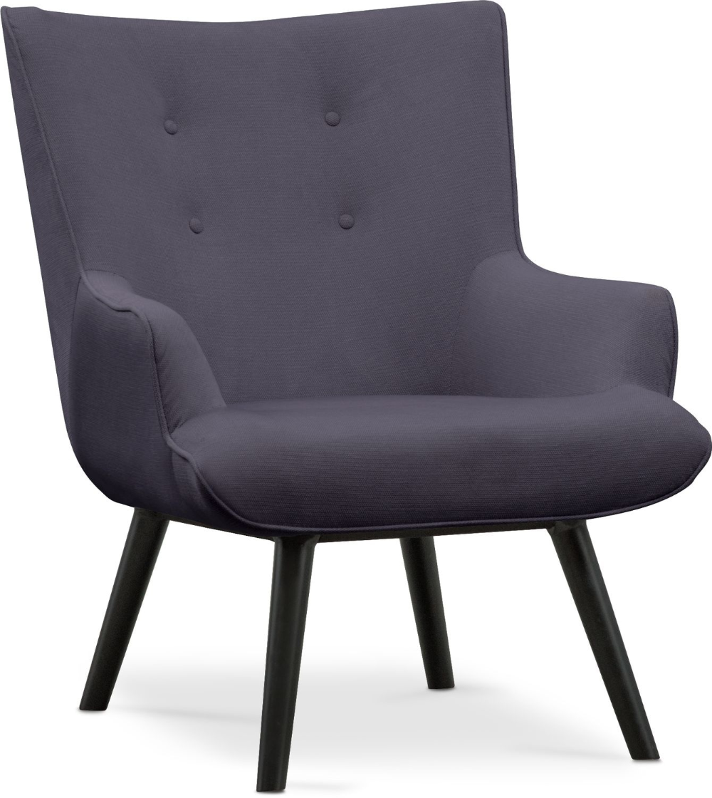 West End Accent Chair in 2020 Living room pieces