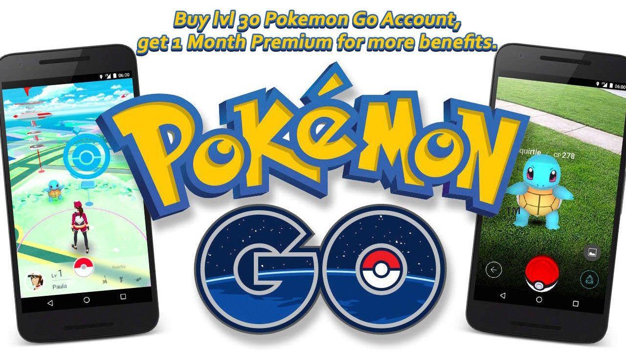 Enjoy your favorite pokemon go online guerrilla seo