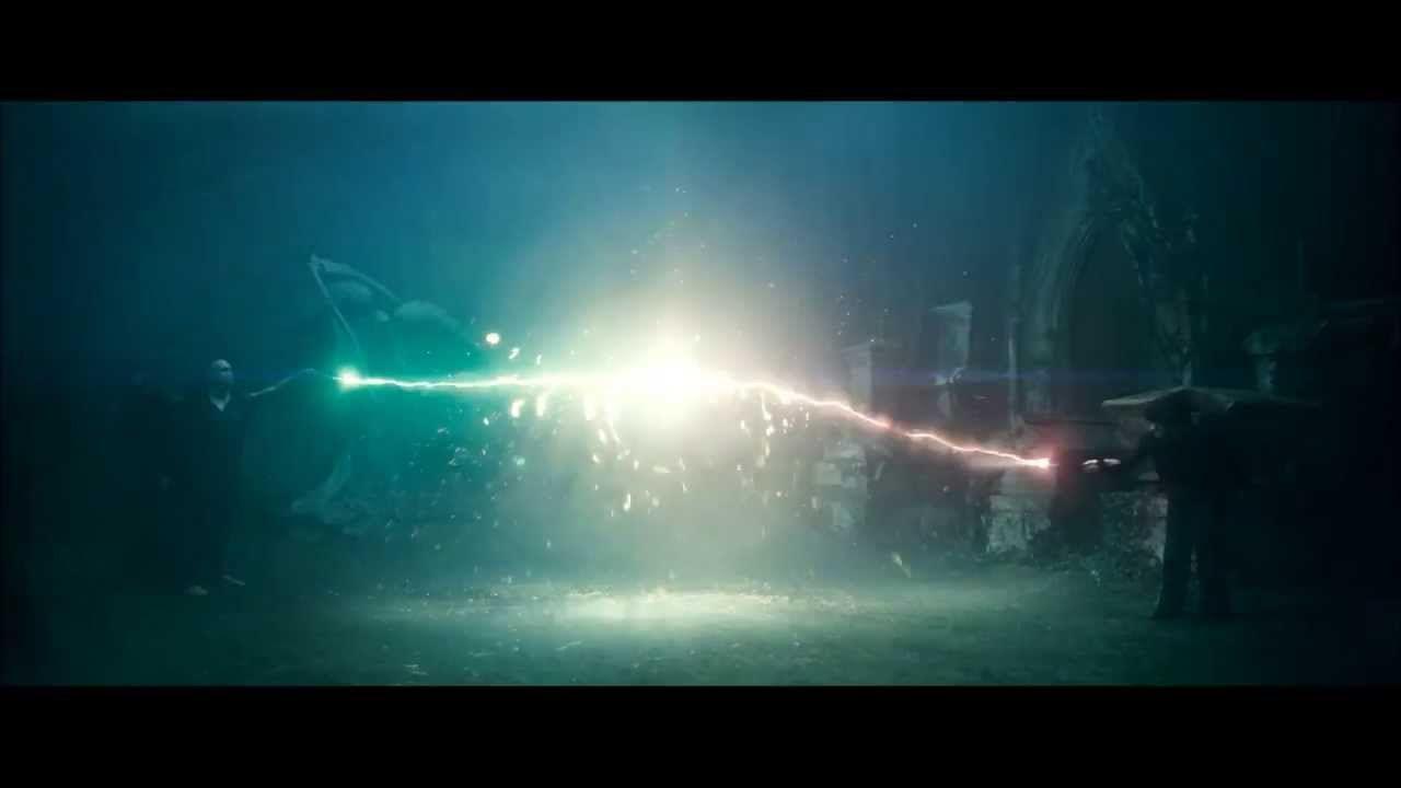 Summer Spells Expelliarmus Warner Bros Studio Tour London The Making Of Harry Potter Voldemort Movie Goblet Of Fire Making Of Harry Potter