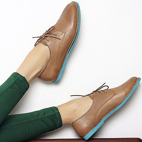 Steve Madden 'Jazie': The Men's Oxford that's ...