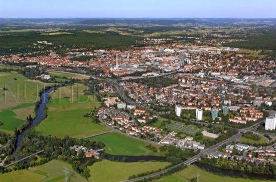 Image result for Herzogenaurach view